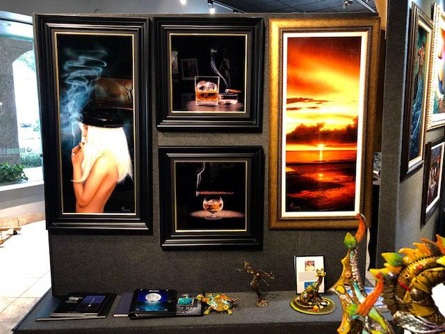 11-ocean-blue-galleries-st-petersburg-tampa-art-gallery