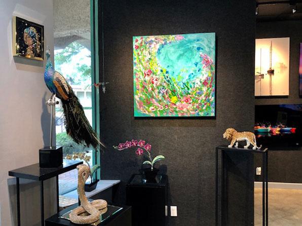 4-ocean-blue-galleries-st-petersburg-tampa-art-gallery