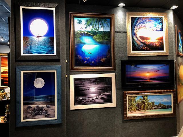 9-ocean-blue-galleries-st-petersburg-tampa-art-gallery