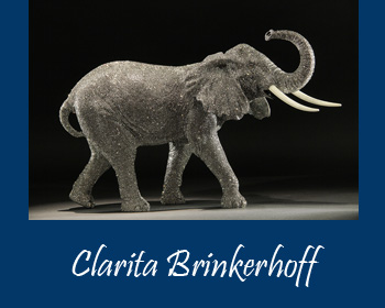 art-clarita-brinkerhoff-ocean-blue-galleries-st-petersburg-winterpark
