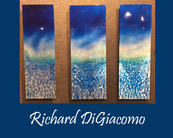 art-richard-digiacomo-ocean-blue-galleries-st-petersburg