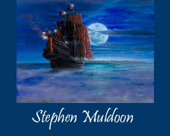 art-stephen-muldoon-ocean-blue-galleries-st-petersburg-winterpark