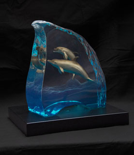 dolphin-blues-large