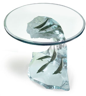 dolphin-wave-table-large