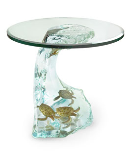 turtle-wave-table-large